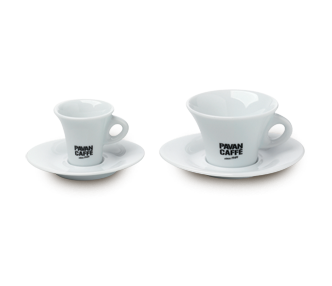 coffe cup / cappuccino cup Aida