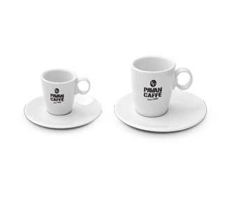 coffe cup / cappuccino cup Naomi